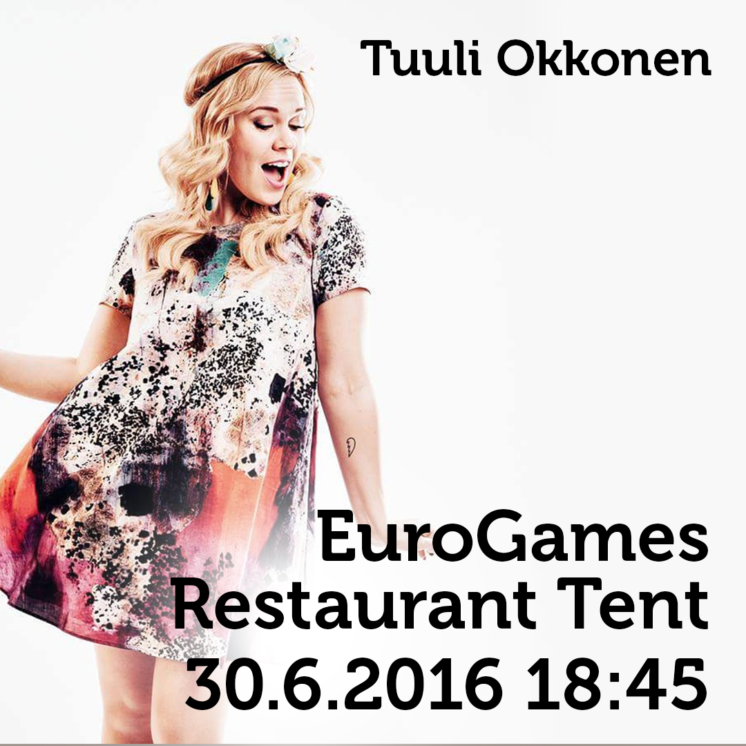 insta_tuuli